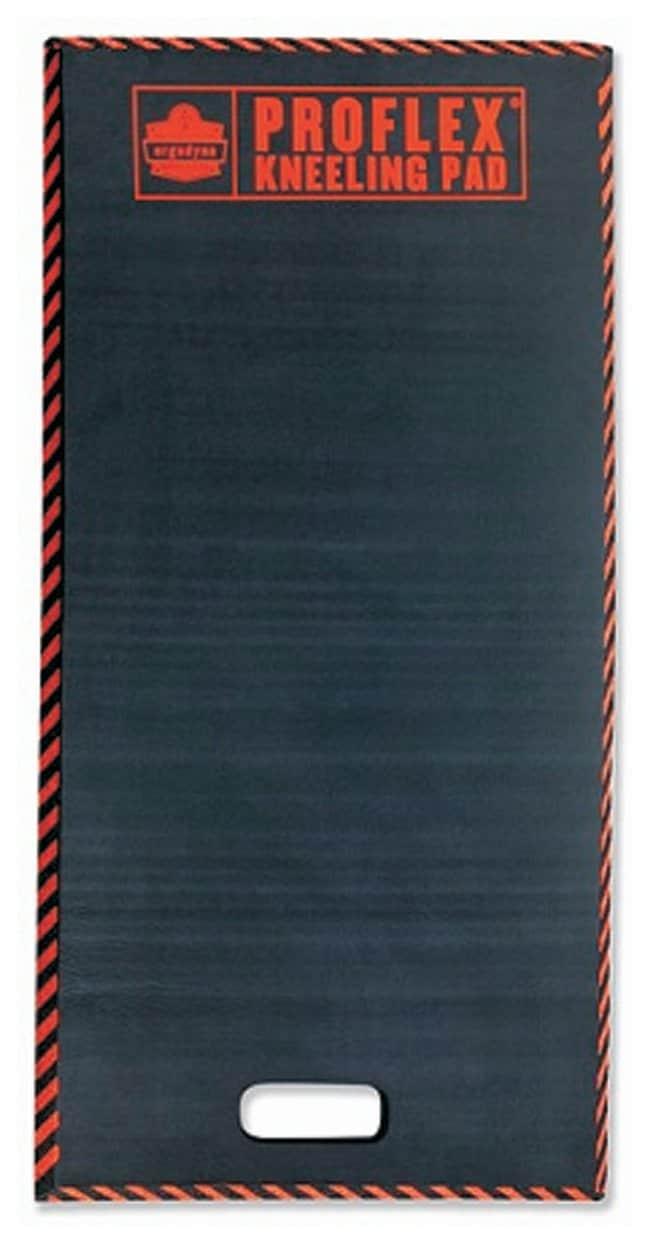 ErgodyneProFlex 390 Extra-Large Kneeling Pad 18 X 36 in.:Personal Protective