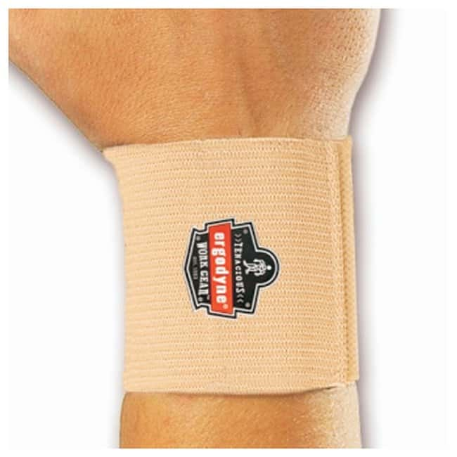 ErgodyneProFlex 400 Universal Wrist Wrap:Personal Protective Equipment:Ergonomic