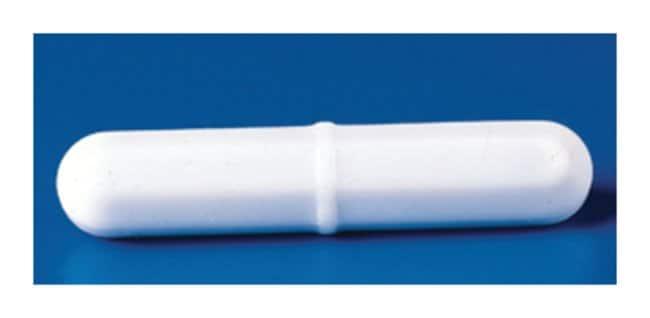 Fisherbrand Octagon Spinbar Magnetic Stirring Bars  Dia. x L: 0.38 x 1.5