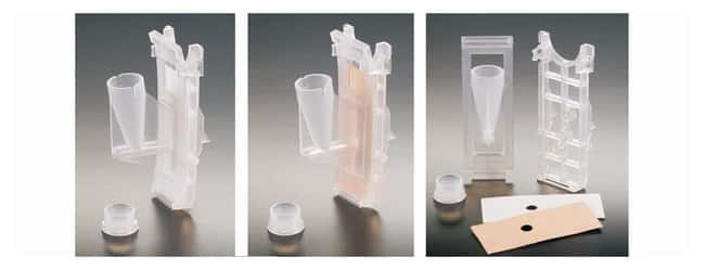 Simport™ ScientificCytoSep™ Filter Papers for Shandon Cytospin 4™ Centrifuges