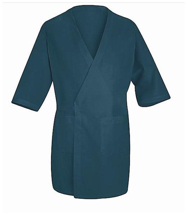 VF Workwear Red Kap Butcher Wraps Navy; Regular; XX-Large:Gloves, Glasses