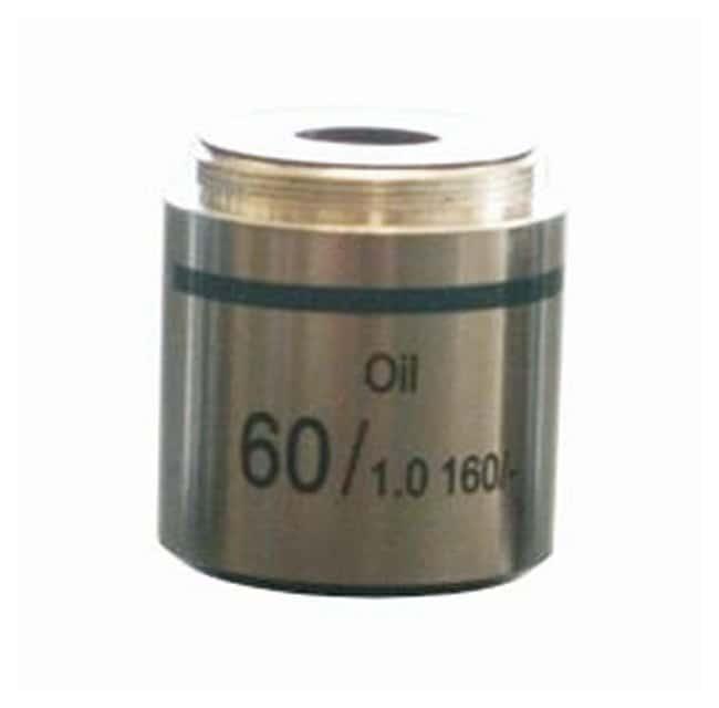 QBC DiagnosticsParaLens Advance Fluorescence Microscope System: Accessories:Microscopes:Compound