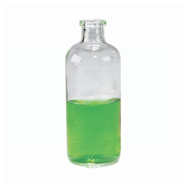DWK Life SciencesWheaton™ Serum Bottles and Vials