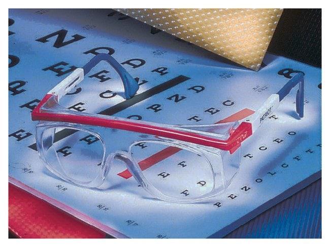 Honeywell Uvex Astro Rx 3003 Safety Glasses:Gloves, Glasses and Safety:Glasses,
