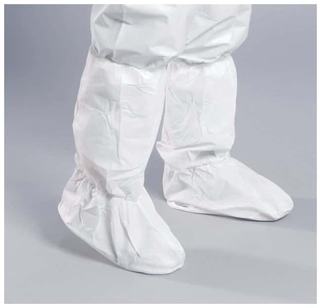 AlphaProTech Critical Cover™ AquaTrak™ UltraGrip™ Assurance™ Boot Covers