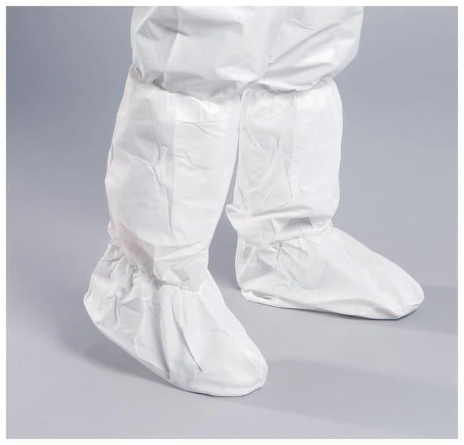 AlphaProTechCritical Cover™ AquaTrak™ UltraGrip™ Assurance™ Boot Covers