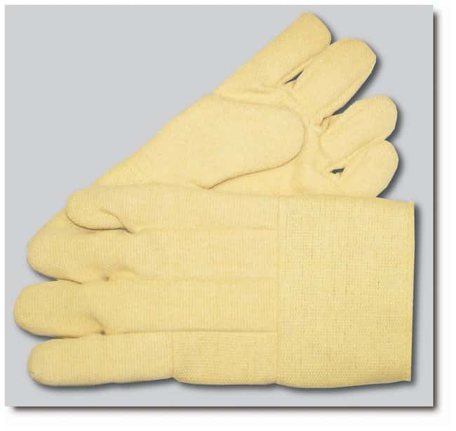 Steel Grip Thermonol Wool Lined Gloves Length: 14 in.:Gloves, Glasses and