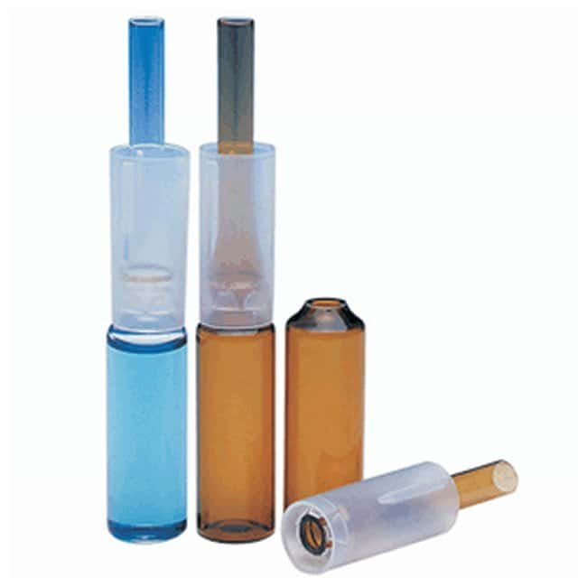 DWK Life SciencesWheaton Ampule Snapper Ampule Snapper for 1 and 2mL ampules:Specialty