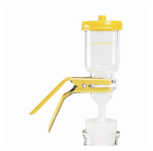 Sartorius™Glass Vacuum Filter Holder