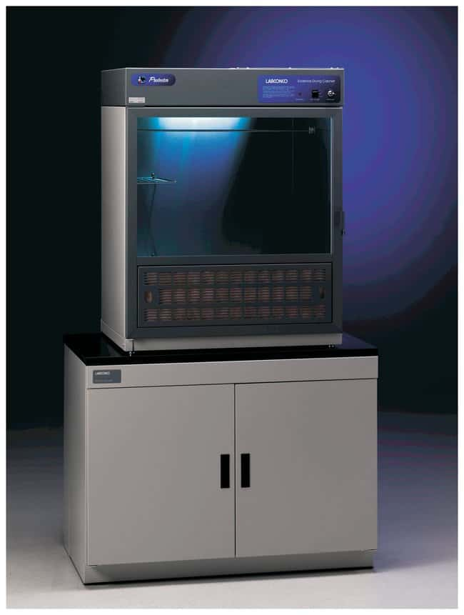 Compact Drying Cabinet ~ Protector™ benchtop evidence drying cabinet