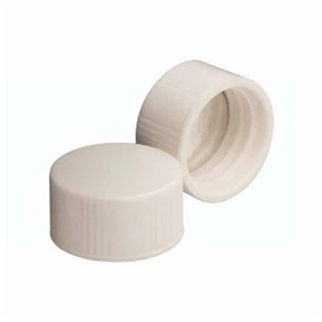 DWK Life Sciences Wheaton Caps For Liquid Scintillation Vials ::