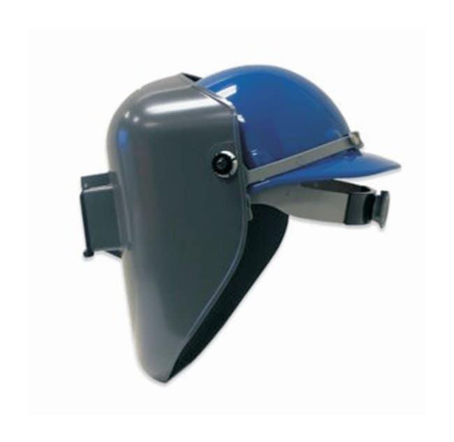 Honeywell™Fibre-Metal™ Tigerhood™ Classic Welding Helmets