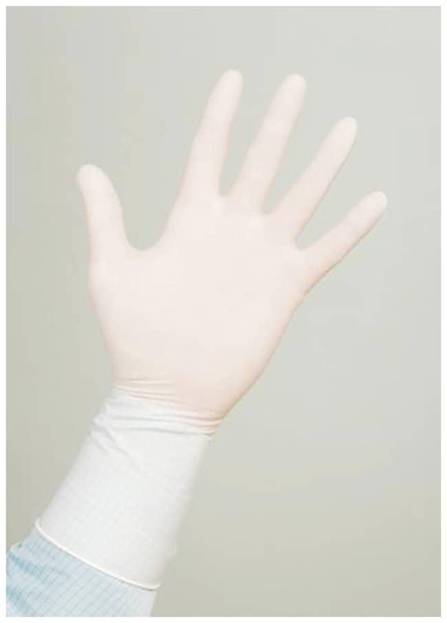Ansell™BioClean™ Biotac™ Nitrile Gloves Medium Ansell™BioClean™ Biotac™ Nitrile Gloves