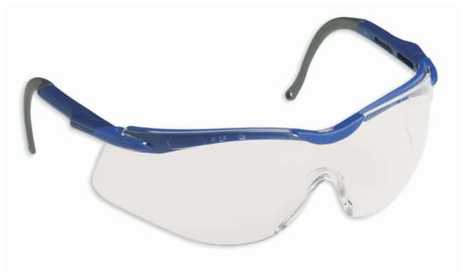 Honeywell™ North™ N-Vision™ Safety Glasses