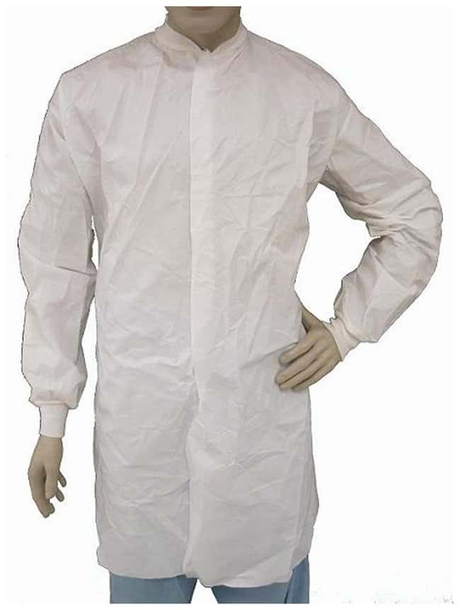 Tians epic™ MP Coated Smock