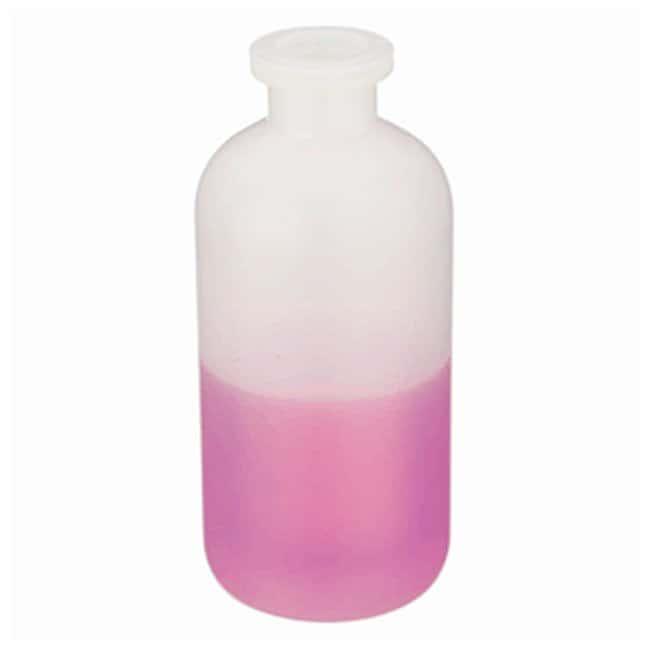 DWK Life Sciences Wheaton  HDPE Serum Bottles