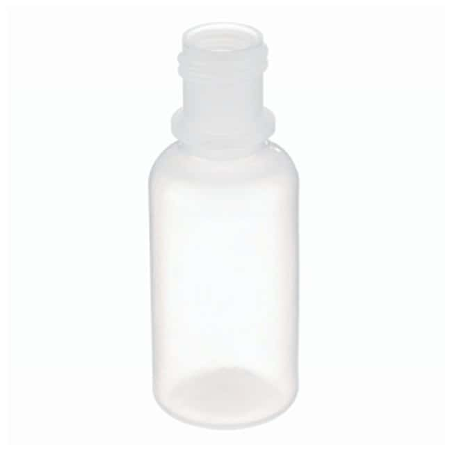DWK Life SciencesWheaton™ LDPE Dropping Bottles