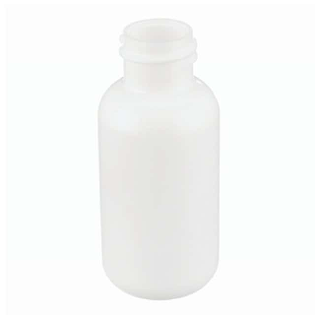 DWK Life Sciences Wheaton™ LDPE Dropping Bottles
