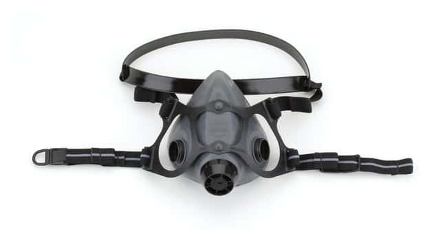 Honeywell™5500 Series Half-Mask Air Purifying Respirator