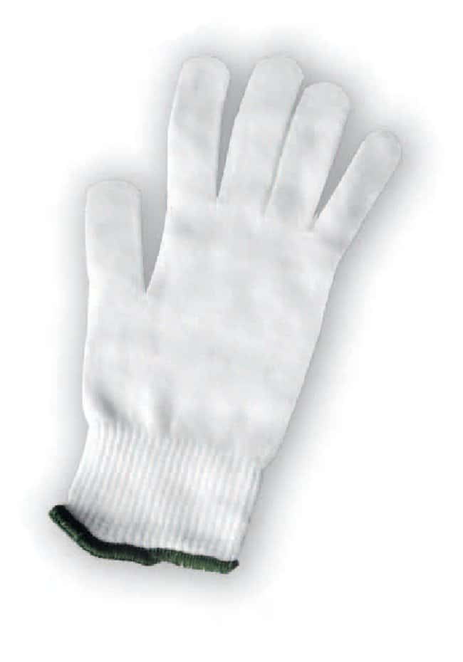 Wells Lamont Nylon Glove Liners  Full-Finger Glove Liner, Reusable, in