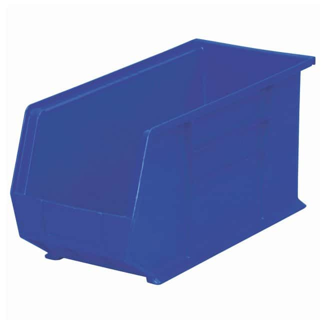 akrobins extra large storage bins. Black Bedroom Furniture Sets. Home Design Ideas