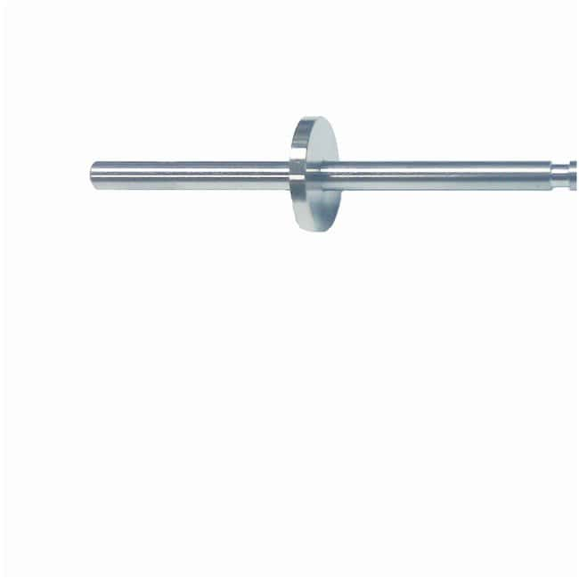 Fungilab™Stainless Steel Spindles L3 Spindle Fungilab™Stainless Steel Spindles