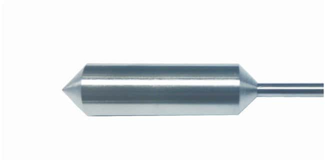 Fungilab™Stainless Steel Spindles TR9 Spindle Fungilab™Stainless Steel Spindles
