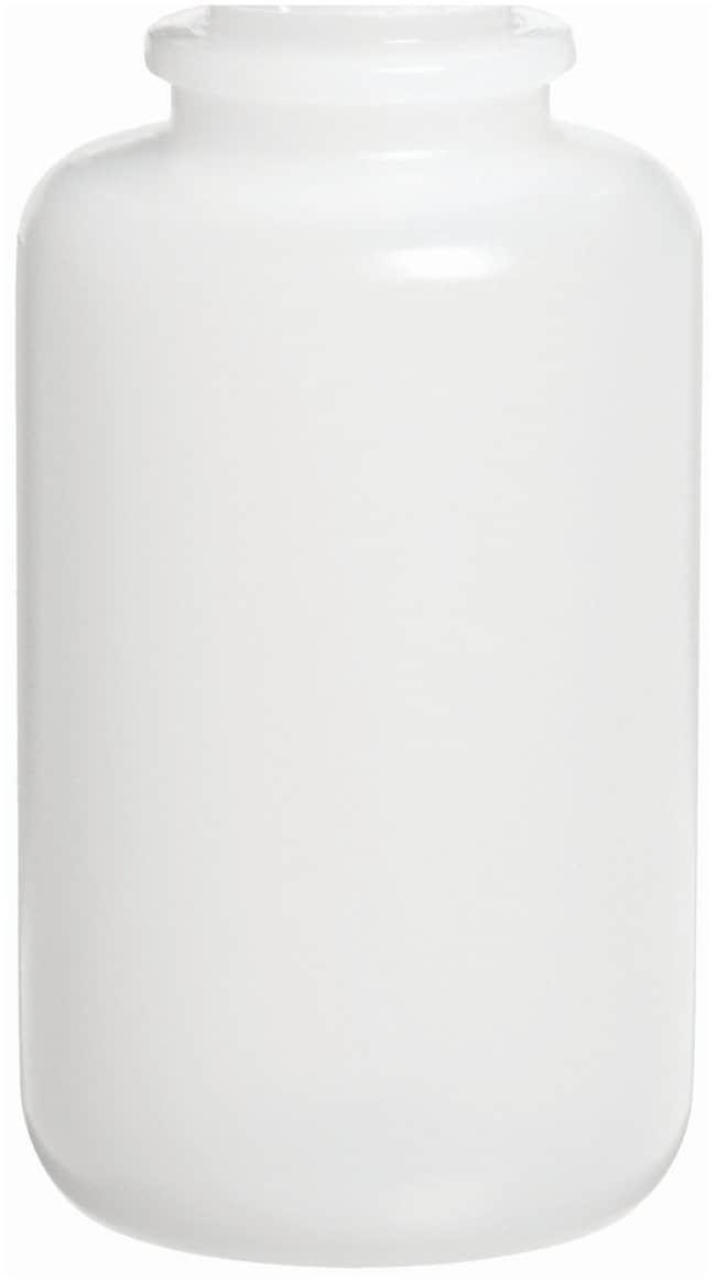 DWK Life SciencesWheaton™ Narrow-Mouth HDPE Bottles Capacity: 60mL DWK Life SciencesWheaton™ Narrow-Mouth HDPE Bottles