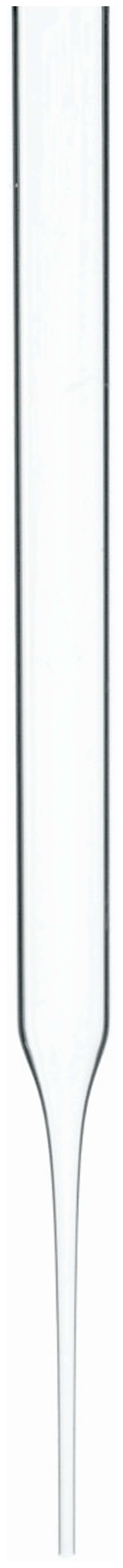 DWK Life SciencesWheaton Disposable Pasteur Pipets:Pipettes:Pasteur Pipets
