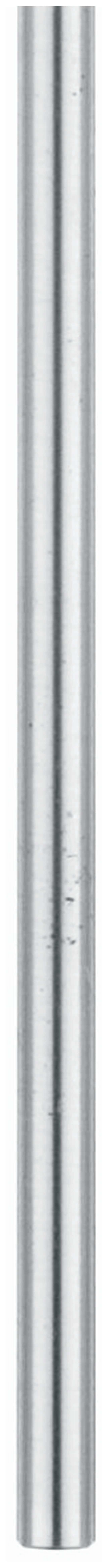 DWK Life SciencesWheaton Overhead Stirrer Accessories:Hotplates and Stirrers:Stirrer
