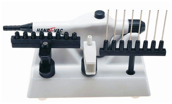 Argos Technologies HandE-Vac Handheld Aspirating System HandE-Vac 8-Channel