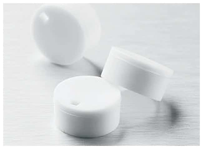 Corning™ Color-Coded Cap Inserts