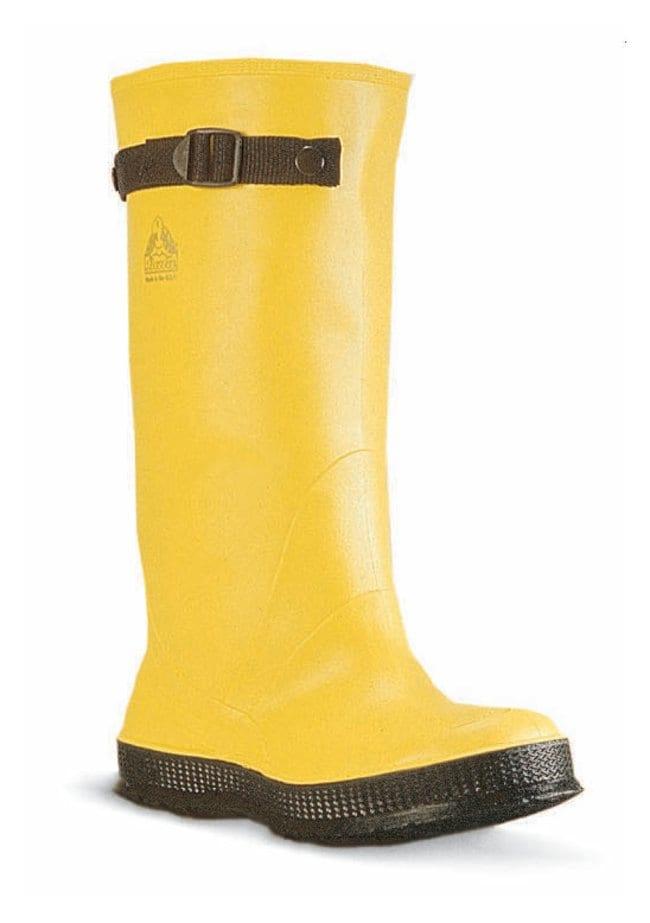 Dunlop™Onguard™ Pullover Slicker Boots