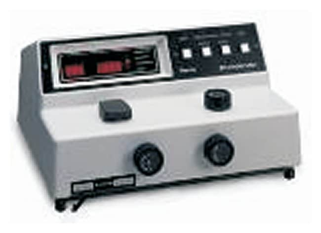 Thermo Scientific Spectronic 20+/20D+ Spectrophotometers:Spectrophotometers,