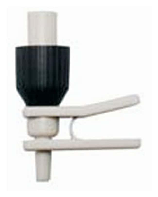 Argos TechnologiesHandE-Vac Handheld Aspirating System HandE-Vac Single-Channel