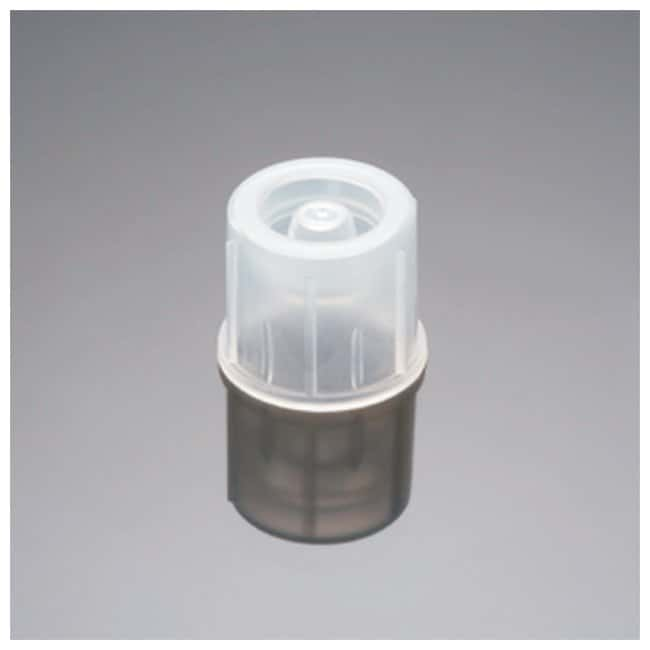 Falcon™ Sterile Polyethylene Snap Caps