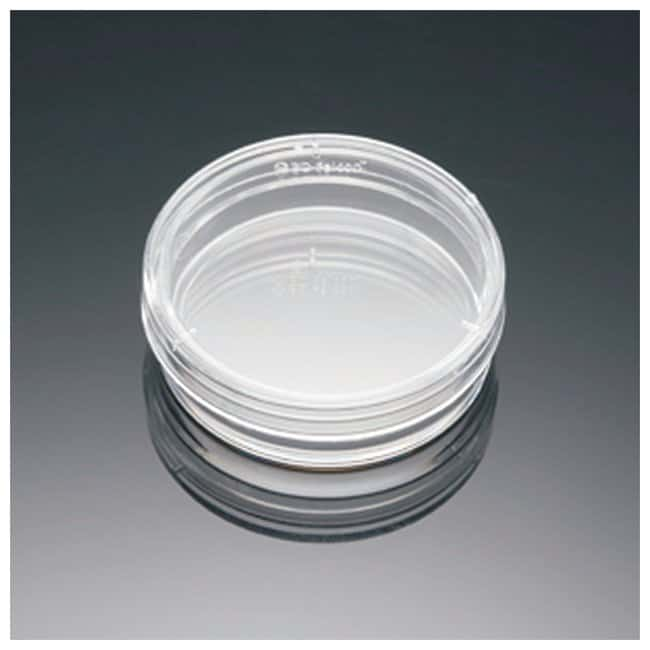 Corning™ Primaria™ Tissue Culture Dishes 35 mm Corning™ Primaria™ Tissue Culture Dishes