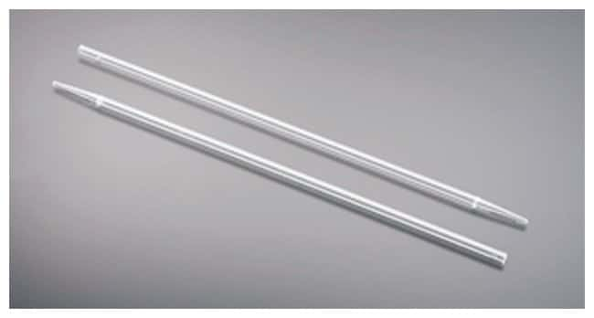 FalconPolystyrene Aspirating Pipets, Without Graduations:Pipettes:Aspirating