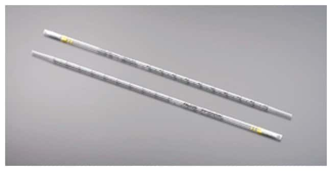 Falcon™ Disposable Polystyrene Serological Pipets, Sterile