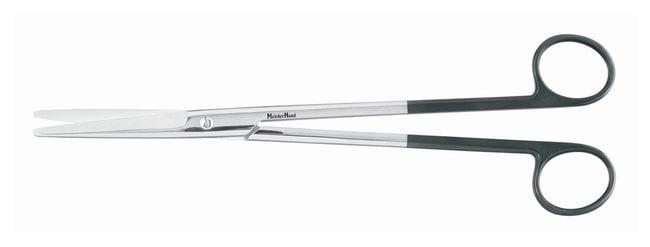 Integra Miltex MeisterHand Mayo Dissecting Scissors Length: 9.25 in.; Straight;