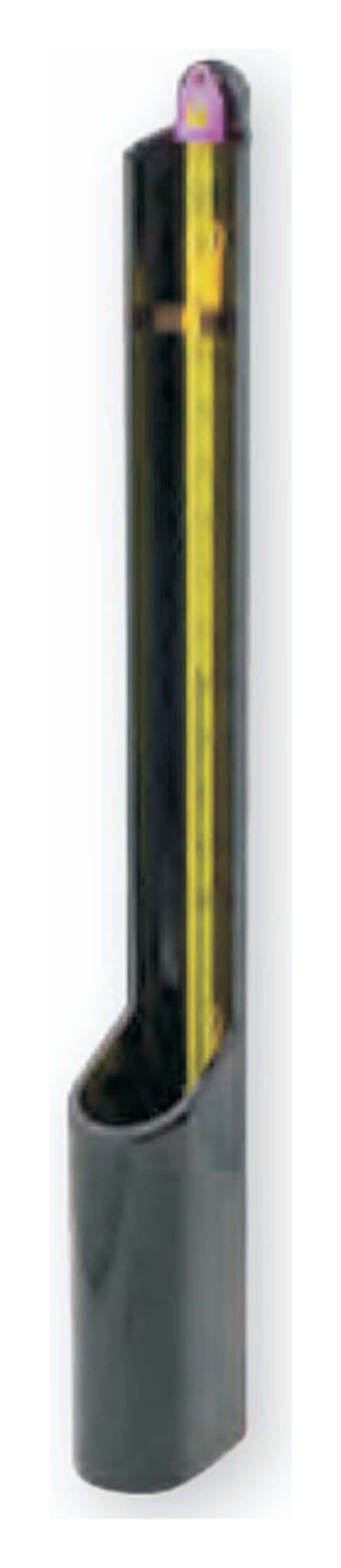 H-B InstrumentEasy-Read Environmentally Friendly Liquid-In-Glass Tank Thermometers:Thermometers