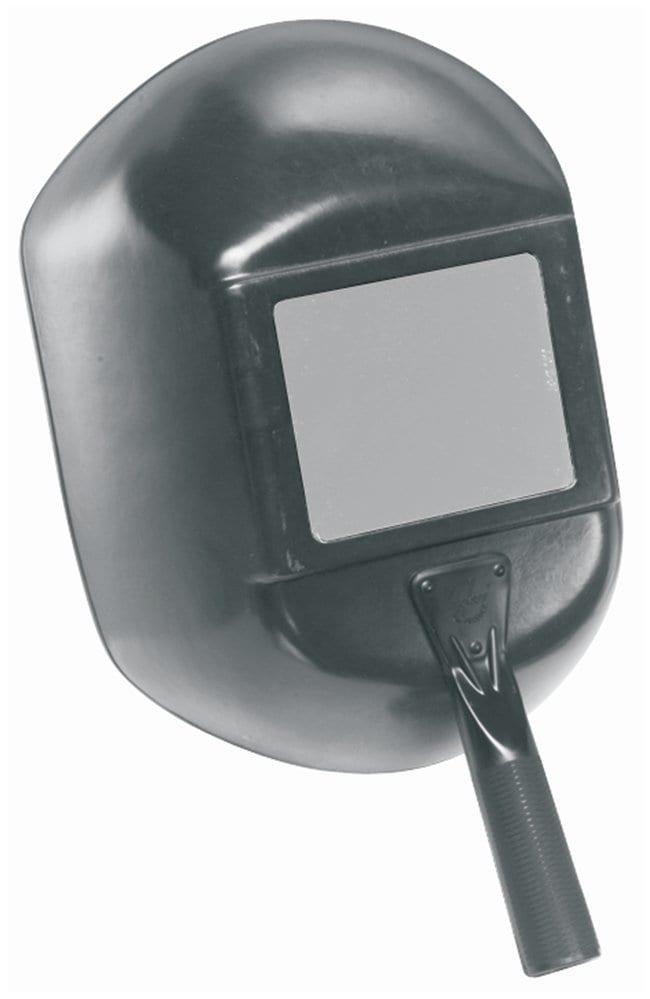 Kimberly-Clark Professional W20 H500 Fiberglass Handshields Fiberglass