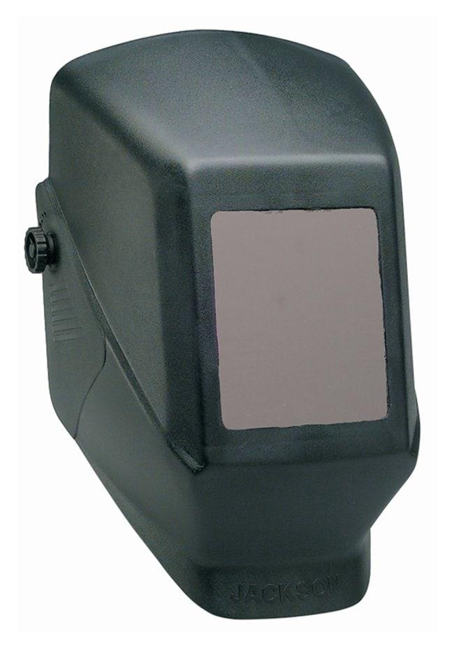 Kimberly-Clark Professional Jackson Safety W10 HSL 100 Passive Welding