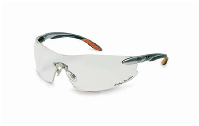 Honeywell Harley-Davidson HD400 Series Safety Glasses:Gloves, Glasses and