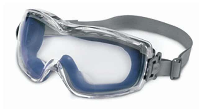 Honeywell Uvex Stealth Safety Reader Goggles Clear replacement 1.0 diopter