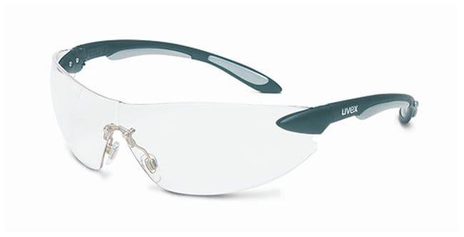 Honeywell Uvex Ignite Safety Goggles  Uvex Ignite Safety Goggles:Gloves,