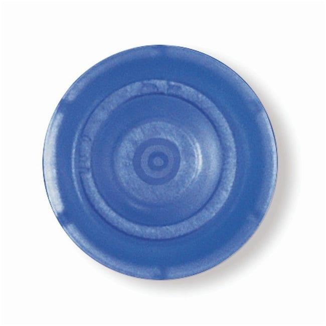 BRAND™Tapas de cubetas Azul Ver productos