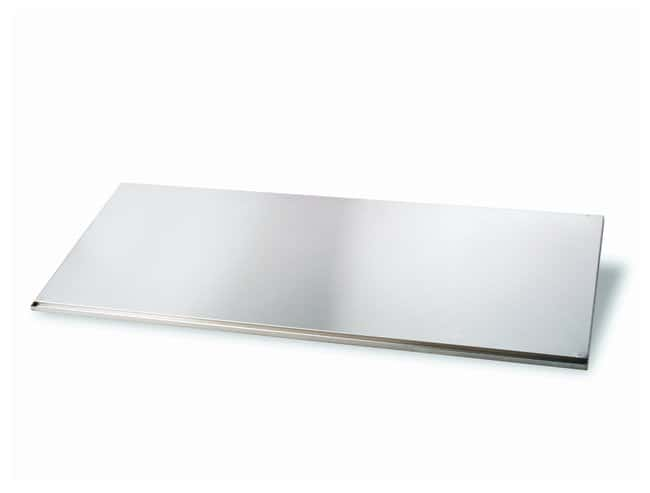 Labconco Stainless-steel Work Surface for XPert Balance Enclosures Width: