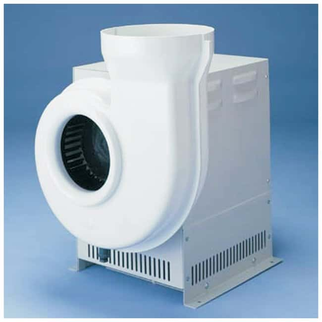 LabconcoPVC Motor Blowers:Laboratory Ventilation:Lab Ventilation Accessories
