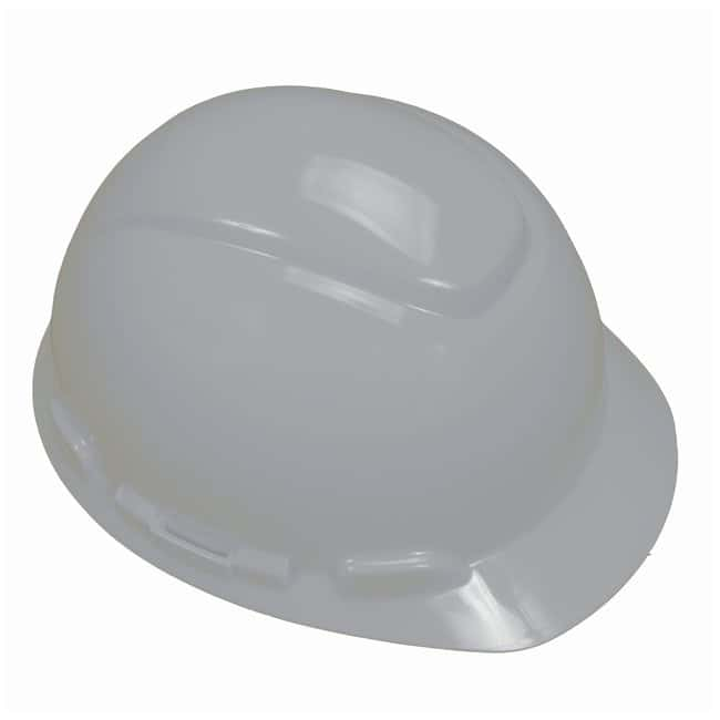 3M™H-700 Series Cap Style Hard Hats with 4-Point Ratchet Suspension